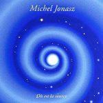 Jonasz, Michel 1992