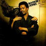 Jones, Booker T 1980