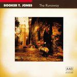 Jones, Booker T 1989