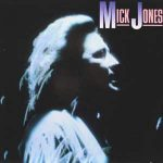Jones, Mick 1989