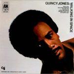 Jones, Quincy 1969