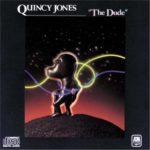 Jones, Quincy 1981