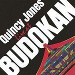 Jones, Quincy 1981 (2)