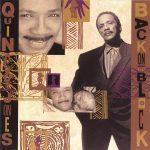 Jones, Quincy 1989