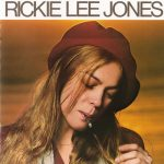 Jones, Rickie Lee 1979
