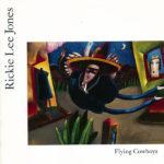 Jones, Rickie Lee 1989