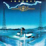 Journey 1986