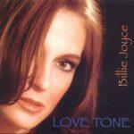 Joyce, Billie 2002