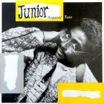 Junior 1985