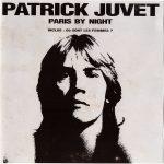 Juvet, Patrick 1977