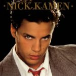 Kamen, Nick 1987