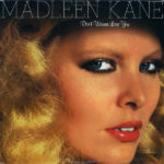 1981 Madleen Kane - Don't Wanna Lose You