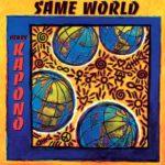 Kapono, Henry 1991