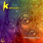 1983 Karizma - Dream Come True