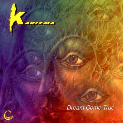 1983 Karizma – Dream Come True