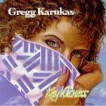 Karukas, Gregg 1991