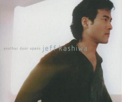Kashiwa, Jeff 2000