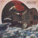 Kay, John 1973