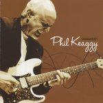 Keaggy, Phil 2006