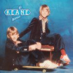 Keane Brothers, The 1977