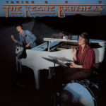 1979 The Keane Brothers - Taking Off