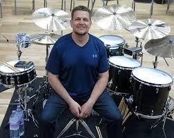Keith Carlock2