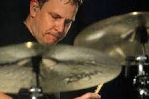 Keith Carlock3