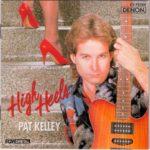 Kelley, Pat 1989