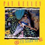 Kelley, Pat 1992