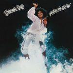 Kelly, Roberta 1978