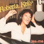 Kelly, Roberta 1981