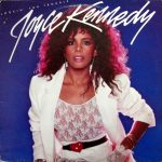 Kennedy, Joyce 1984