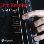 Kennedy, Tom 2013