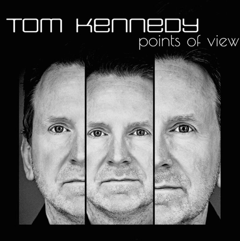 2017 Tom Kennedy – Points of View