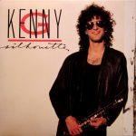Kenny G 1988