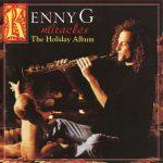 Kenny G 1994