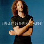 Kenny G 1996