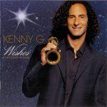 Kenny G 2002