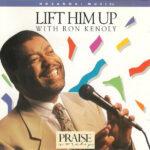Kenoly, Ron 1992