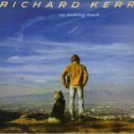 Kerr, Richard 1982