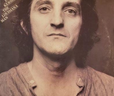 Kershaw, Doug 1978