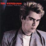 Kershaw, Nik 1984