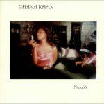 Khan, Chaka 1980