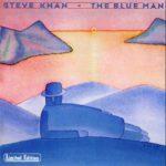 Khan, Steve 1978_2