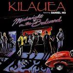 Kilauea 1994