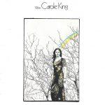 King, Carole 1970