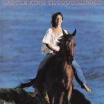 King, Carole 1976