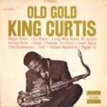 King Curtis 1961