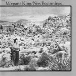 King, Morgana 1973