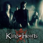 King Of Hearts 1999